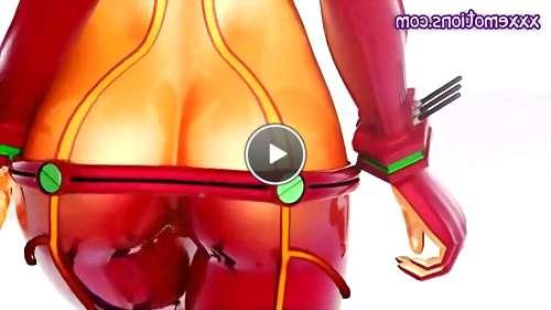 100 free porn video vids video