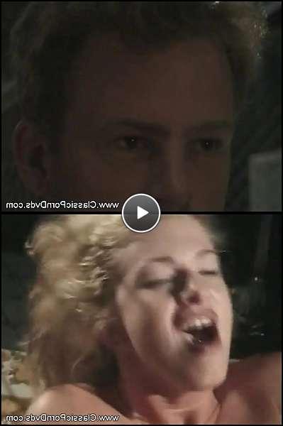 drake classic sex video video