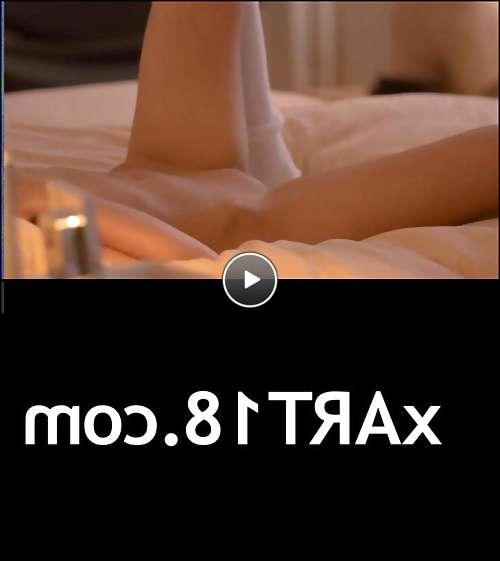 porn pics movie blondes video