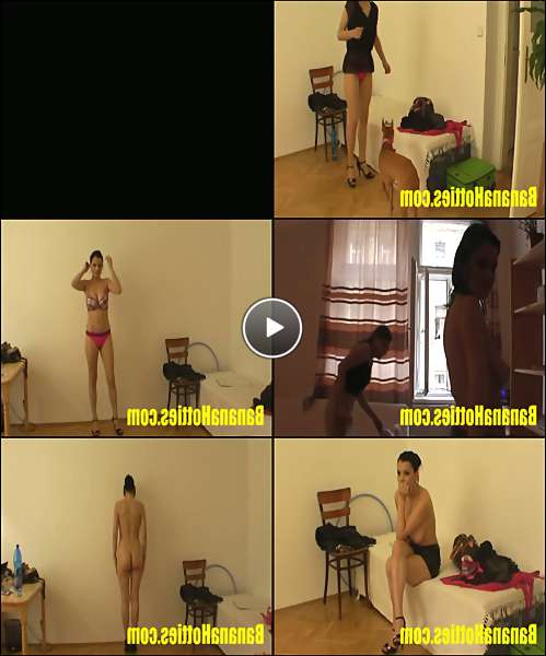black hair young pussy porn video