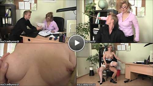sexy women masterbate video